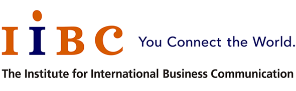 IIBC You Connect the World. The Institute for International 